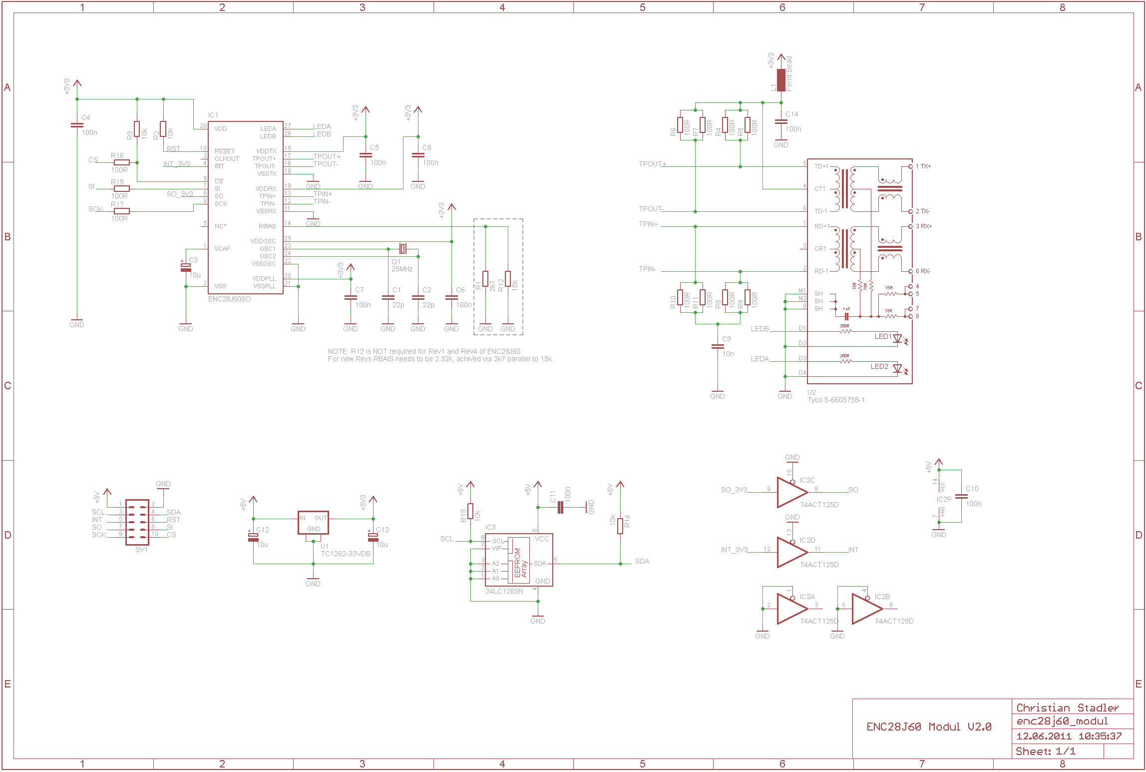 3 3v power supply schematic  3  free engine image for user